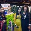 Rupal Patel 8