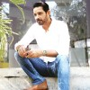 Anup Soni 9
