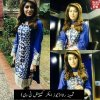 Sameena Rana 004