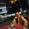 Dr Anwar Hameed khan
