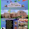 The Royal Rodale Carnival