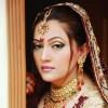 Kinza Malik 1