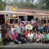 Desi Tour Project 9