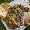 Habibi Restaurant Tikka 3