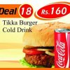 Foodway deal 6