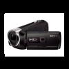 Sony HDR-PJ270 video camera