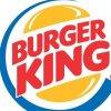 Burger King, Nazimabad