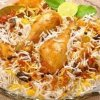Karachi Hot N Spicy