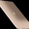 Apple iPad Mini 2 64GB Back image 2