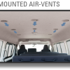 Toyota HiAce 3.0 COMMUTER DUAL A/C Insights