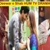Deewar e Shab 6