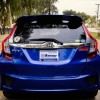 Honda Fit 1.5 Hybrid S Package (Automatic) - Look