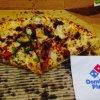Dominos Pizza 1
