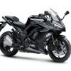 Kawasaki Ninja 1000 - Price, Review, Mileage, Comparison