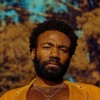 Donald Glover 5