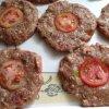 Saffron Tasty Kabab