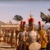 Hail Caesar 19