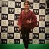 Tara Mahmood 4