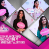 Miss Veet Pakistan 2016 006