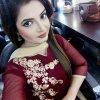 Sadaf Shaukat 8