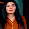 Haseena Moin Ki Kahani 12
