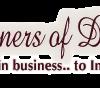 Designers of Dream Desire Logo