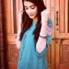 Zainab Shabbir 6