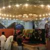 Qadam Gah Mola Ali 1