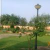 Nazeer Hussain Park 5