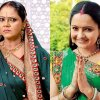 Rupal Patel 16