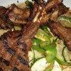 MeatEX Tasty Dish