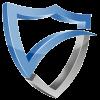 Composite Security Services (Pvt) Ltd