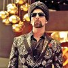 Singh Is Bling 3