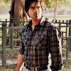 Asim Mehmood 14