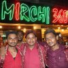 Mirchi 360 Degrees Design