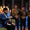 Payitaht Abdülhamid 3