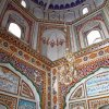 Tomb Hamid Shah Gillani 2
