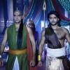 Chandragupta Maurya 2