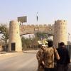 Jamrud Fort 13