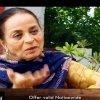 Rishta Anjana Sa 8