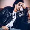 Shashank Vyas 5