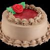 Nagina Bakery cake 2