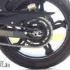 TVS Apache RR 310 Wheel