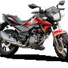 hero-xtreme-200r-black- red