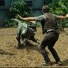 Jurassic World Fallen Kingdom 13