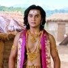 Meghan Jadhav 6