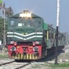 Sarai Alamgir Railway Station - Complete Information