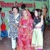 Multan Arts Council 4