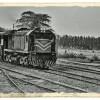 Jaranwala Railway Station Trains