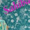 Sahiba Afzal 13